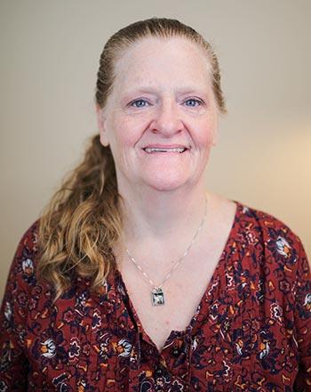 Linda A. DeBaun, Paralegal for Puryear Law Group
